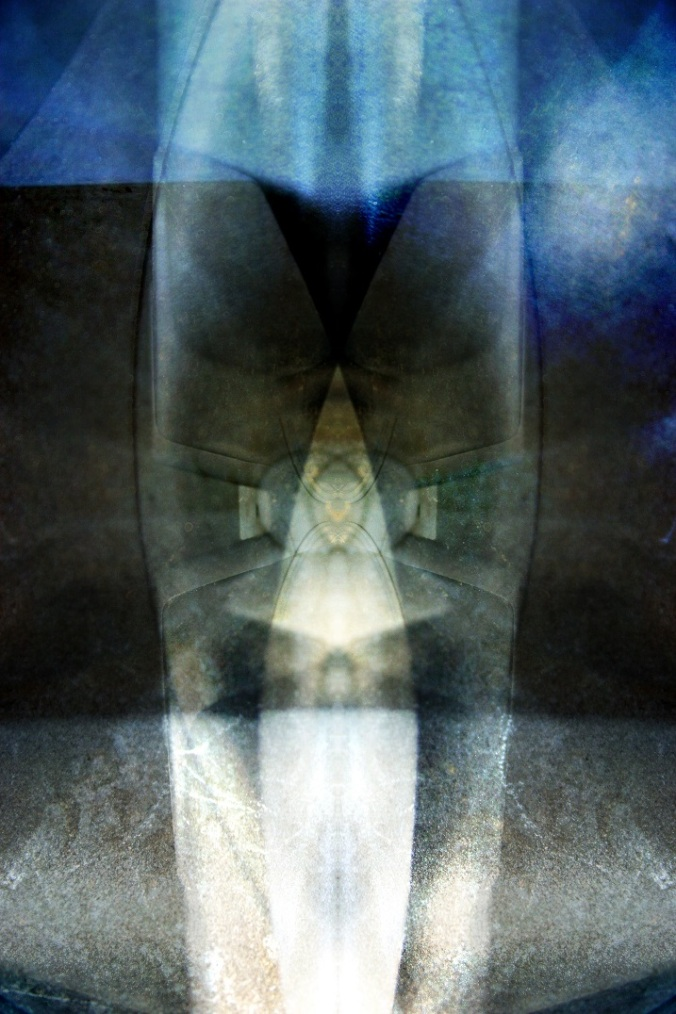 LineExpression_MarkAHarrison_med